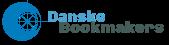 DanskeBookmakers.dk